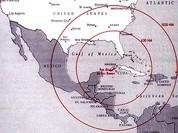 """Chiến dịch""""Anadyr"""" hay vì sao Cuba yêu người Nga"""