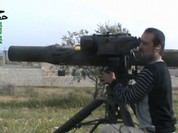 Tổ chức khủng bố ở Iraq và Syria sở hữu rất nhiều ATGM TOW hiện đại