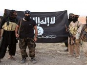 Kinh hoàng chiến binh IS xung trận quay clip bắn phụ nữ, trẻ em và cái chết của chính mình