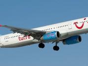 Máy bay Airbus-321 Nga bị phá hủy hoàn toàn, 224 hành khách và phi hành đoàn thiệt mạng