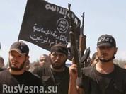 """Nghi vấn Ukraine """"nhập khẩu"""" chiến binh khủng bố IS đưa đến Donhesk và Lugask"""