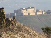 Quân đội Syria quyết tấn công, IS và Al - Nusra phản kích dữ dội