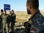 Quân đội Syria tái chiếm Morek từ tay IS