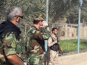 Thảm bại ở sân bay Deir Ezzor, 50 chiến binh IS mất mạng trong 48 giờ