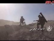 """Sốc: Súng nhiệt áp """"Shmel"""" hủy diệt đã có mặt ở Syria?"""