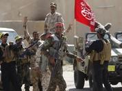 Video: Dân quân Shiite Iraq tấn công, diệt nhiều thủ lĩnh và chiến binh IS