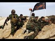 Video: Những trận đánh thảm bại của IS ở Syria và Iraq