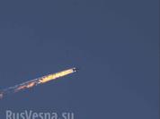 Chuyên gia Nga: Thổ Nhĩ Kỳ đã vô cớ bắn hạ Su-24
