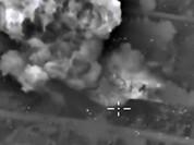 """Toàn bộ máy bay chiến đấu của Thổ Nhĩ Kỳ không dám cất cánh do bị rada Nga """"khóa"""""""