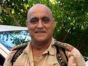 """Thủ lĩnh cao cấp đối lập """"Quân đội Syria tự do"""" thiệt mạng"""