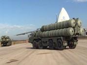 Putin: Mỹ biết rõ đường bay của Su-24 bị bắn hạ
