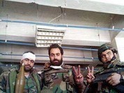 Đặc nhiệm Tigers, nỗi khiếp sợ của phiến quân IS