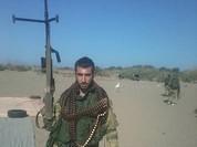 Quân đội Syria cố gắng tấn công, IS quyết giữ nguồn sống