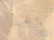 Không quân Iran sẽ hộ tống và bảo vệ máy bay ném bom Nga