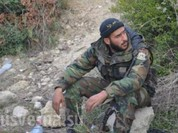 Trận chiến khốc liệt đánh chiếm thành phố Gmam, Latakia
