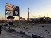 Chiến binh xạ thủ bắn tỉa IS người Chechnya bị tiêu diệt ở Iraq