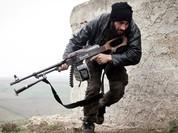 """Vì sao Putin quyết định hỗ trợ 'đối lập"""" ở Syria"""