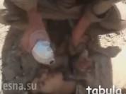 Những clip đáng xem trong ngày về chiến sự Syria