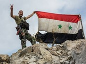 Quân đội Syria quyết chiến giành Latakia, đàm phán New York bốc lửa