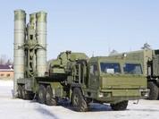 Stratfor: S-400 Nga thay đổi tất cả