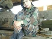 Bị cắt đường tiếp viện, liên minh khủng bố Jaish al-Fateh hoảng loạn