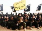 Nhóm khủng bố IS: Binh lực và lãnh thổ chiếm cứ ra sao