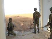 Quân đội Syria tiêu diệt nhiều phần tử cực đoan ngoại ô Damascus