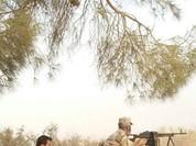 Phản kích Deir Ezzor thất bại, IS mất hơn 30 chiến binh