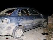 Thủ lĩnh hàng đầu của tổ chức Ahrar al-Sham bị diệt ở Syria