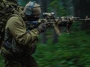 """""""Ratnik"""" – Bộ trang bị của người lính tương lai"""