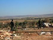 Phiến quân Hồi giáo cực đoan tổn thất gần 30 tay súng ở Aleppo