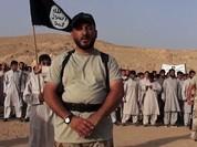 Sốc: IS thảm sát dã man gần 300 dân thường ở Deir Ez-Zor
