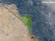 Quân đội Syria bẻ gãy cuộc tấn công của IS vào Deir Ez Zor
