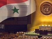 Quân đội Syria phản kích ở Deir ez Zor, IS thả 270 người