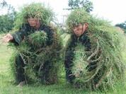 """Đặc công Việt Nam """"xuất quỷ nhập thần"""" khiến kẻ thù khiếp sợ (P2)"""