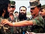 Lực lượng Tigers đánh chiếm Jamjamiyah phía Đông Aleppo