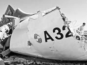 Ai Cập và Nga đã tìm ra danh tính kẻ đánh bom khủng bố máy bay A321