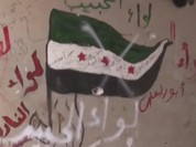 Video: Toàn cảnh thành phố Sheikh Miskeen sau ngày giải phóng