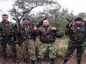 Quân đội Syria chiếm 2 làng ở Aleppo, diệt hàng chục phần tử cực đoan