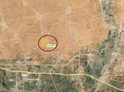 Quân đội Syria tấn công đánh chiếm nhà máy nhiệt điện Aleppo