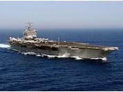 Mỹ tác chiến không-hải trên Biển Đông thế nào