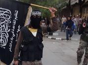 IS xé bỏ thỏa thuận ngừng bắn, chuyển quân phòng thủ ngoại vi Damascus