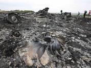 Kết luận điều tra gây sốc về MH-17 của Hà Lan