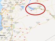 """Quân đội Syria tấn công về hướng """"thủ đô"""" Raqqa của IS"""