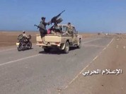 Quân đội Thổ Nhĩ Kỳ thâm nhập Syria dưới hình thức chiến binh