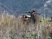 Không quân Syria diệt gần trăm chiến binh Hồi giáo cực đoan