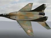 Không quân Syria diệt hơn 30 phần tử cực đoan ở Hama