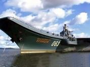 """7 loại vũ khí của Nga khiến phương Tây """"khiếp đảm"""""""