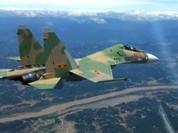 'Át chủ bài' phòng thủ Biển Đông - Không quân Hải quân
