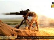 Lực lượng vũ trang tình nguyện bất ngờ thua trận trước các nhóm Al Qaeda Syria